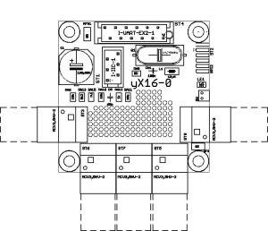 Signalkonverter_Josef_yX16-0