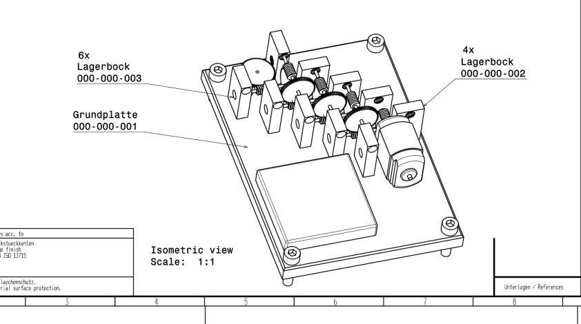 ZSB_ewiges-Getriebe