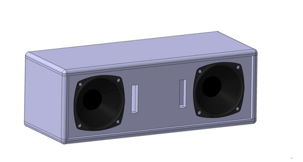 Bluetooth_Box_001