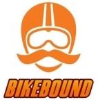 www.bikebound.com