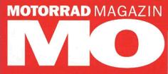 MO-Motorrad