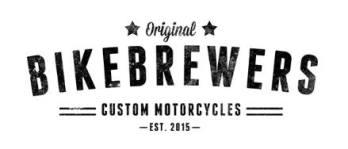 Bikebrewers_Logo