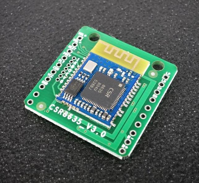 csr8635-bluetooth-40-41-modul-2x5w-stereo-verstaerker-speaker-empfaenger-board