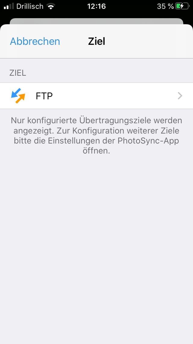 Photosync_002